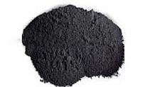 الخط الانتاجي لتحطين الفحم في معدن الفحم